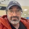 Kemal, 50, г.Vantas