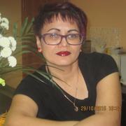 илюза 48 Лесосибирск