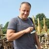 Рус, 39, г.Москва