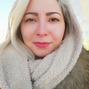 Мария, 32, г.Мирный (Архангельская обл.)
