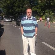 Юрий 69 лет (Весы) Сочи