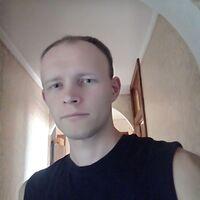 Володя, 33 роки, Скорпіон, Львів