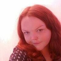 Ирина, 41 год, Рыбы, Санкт-Петербург