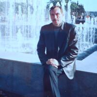 Юрий, 57 лет, Водолей, Санкт-Петербург