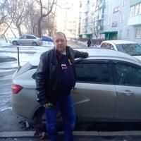 евгений АЛЕКСАНДРОВИЧ, 49 лет, Близнецы, Омск