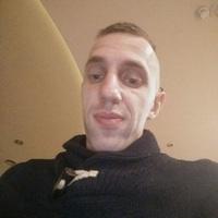 Вадим, 35 лет, Лев, Москва