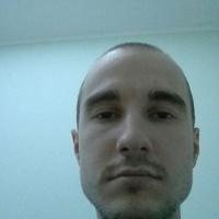 Илья Ефременков, 28 лет, Козерог, Москва