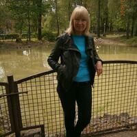 Лариса, 22 года, Стрелец, Киев