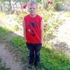 Николай Савенко, 23, г.Луганск