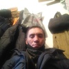Dima, 30, Asino