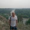 валерий, 41, г.Северобайкальск (Бурятия)