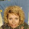Ирина, 49, г.Харьков