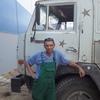 Валёк, 43, г.Новоаннинский