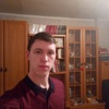 Иван Ефимов, 24, г.Арзамас