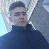 Олег, 21, г.Прокопьевск