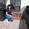 Елена, 53, г.Тольятти
