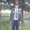 Влад, 42, г.Красноярск