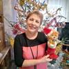 Татьяна, 59, г.Кричев