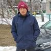 ИГОРЬ, 50, г.Дзержинск