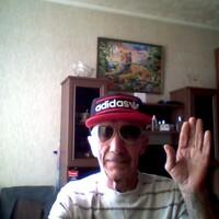 иван, 69 лет, Скорпион, Новомосковск