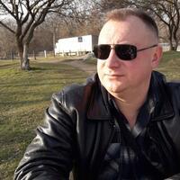 Русское Имя, 41 год, Овен, Керчь