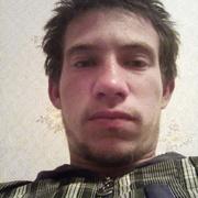 Евгений 24 Волжский (Волгоградская обл.)