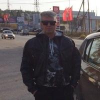 Анатолий, 59 лет, Близнецы, Златоуст