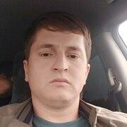Шер, 30, г.Кольчугино