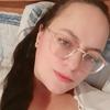Dulce, 30, г.Нью-Йорк