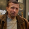 Василий, 69, г.Сегежа