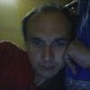 Yuriy, 50, Ostrog