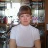 Алена, 35, г.Чишмы