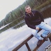 Aleksei, 28, г.Тарту