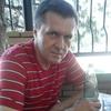 Сергей, 62, г.Желтые Воды