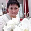 Elisa, 20, г.Кишинёв