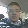 Ильнар, 32, г.Чистополь