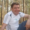 Сергей, 44, Ніжин