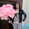 Валентина, 26, г.Подольск