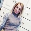 Ольга, 41, Запоріжжя