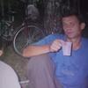 Александр, 45, г.Сумы