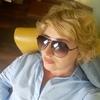 Наталья, 43, г.Тула