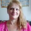 Татьяна, 42, г.Октябрьское (Тюменская обл.)