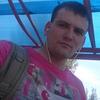 Максим, 33, г.Северо-Енисейский