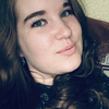 Наталья, 22, г.Ижевск