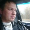 Артур, 36, г.Азнакаево
