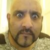 Amo Singh, 42, Wolverhampton