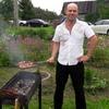 Сергей, 46, г.Шлиссельбург