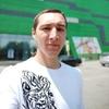Александр, 25, г.Алматы́