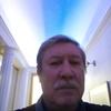 виктор, 59, г.Санкт-Петербург