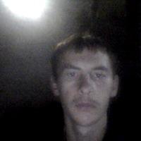 Юрий, 27 лет, Овен, Усть-Ишим